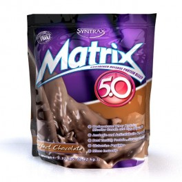 Syntrax  Matrix 2,2 кг